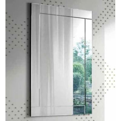 Espejo de Pared Cristal 905 - Imagen 1