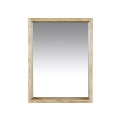 Espejo claro - Imagen 1