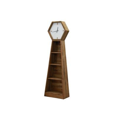 Reloj decorativo - Imagen 1