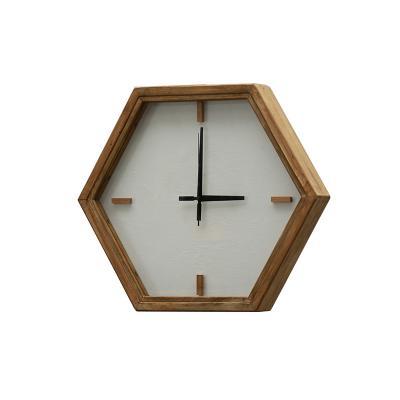 Reloj pared - Imagen 1