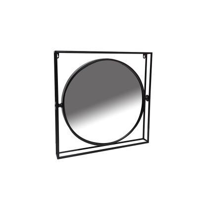 Espejo industrial - Imagen 1