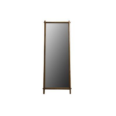 Espejo de pie Bunta - Imagen 1