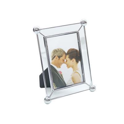 Portafotos espejo - Imagen 1