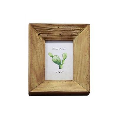Portafotos madera - Imagen 1