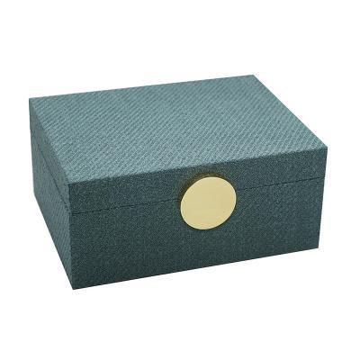 Caja joyero Art - Imagen 1