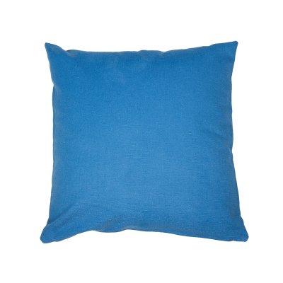Puff Panamá azul - Imagen 1