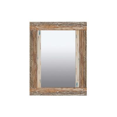 Espejo Borneo - Imagen 1