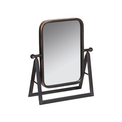 Espejo sobremesa - Imagen 1