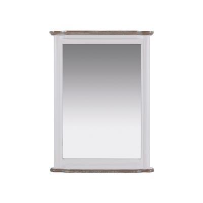 Espejo Cora - Imagen 1