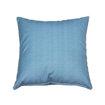 Puff Espiga azul - Imagen 1