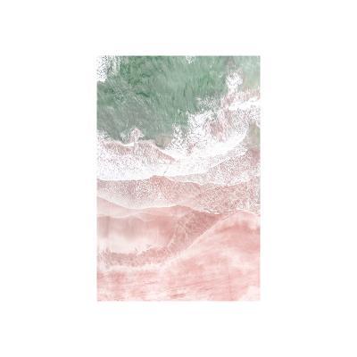 Cuadro mar - Imagen 1