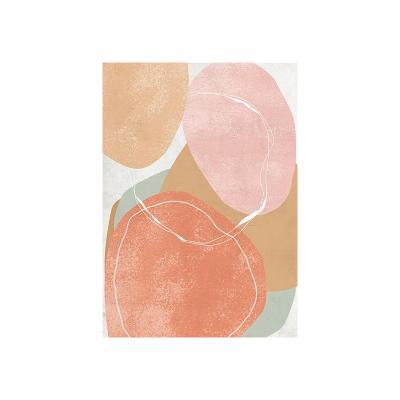 Cuadro pastel - Imagen 1