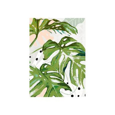 Cuadro green - Imagen 1