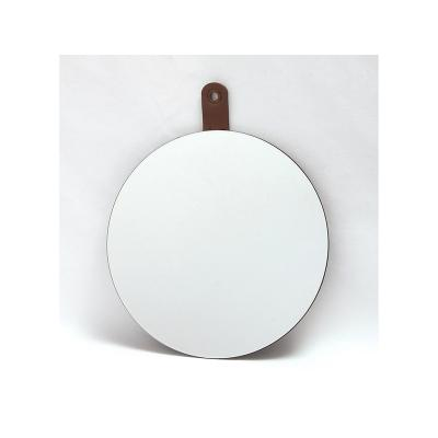 Espejo deco colgar - Imagen 1
