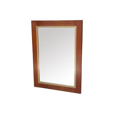 Espejo Continental - Imagen 1