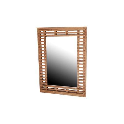 Espejo Persa - Imagen 1