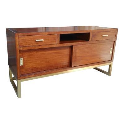 Mesa de TV Continental - Imagen 1