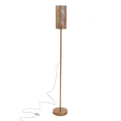 LAMPARA DE SUELO BERYL - Imagen 1