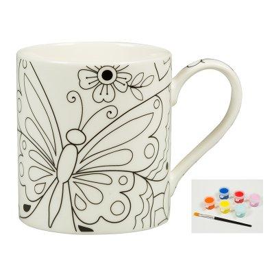 Jarra art & colour - Imagen 1