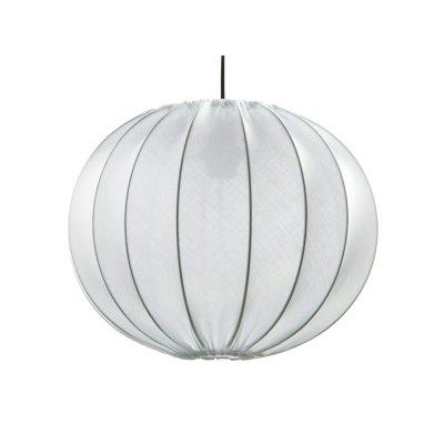 Lámpara de techo  blanca - Imagen 1