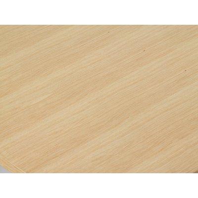 Mesa extensible Wood - Imagen 3
