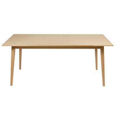 Mesa extensible Wood - Imagen 4