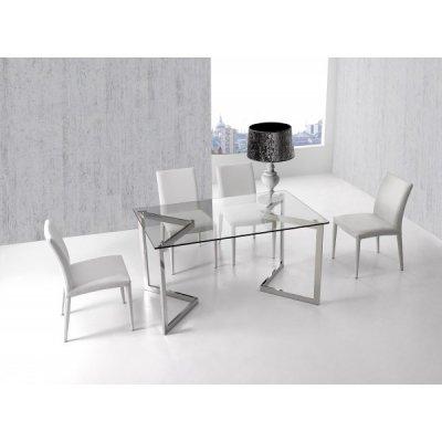 Mesa Comedor Cuore - Imagen 1