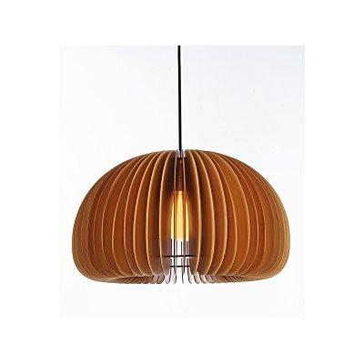 Lámpara techo retro - Imagen 1