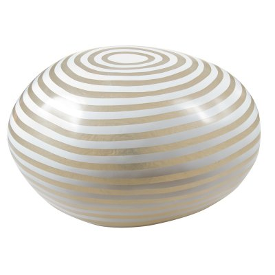 Lámpara de suelo Zebra - Imagen 1