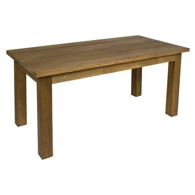Mesa comedor Feng - Imagen 1