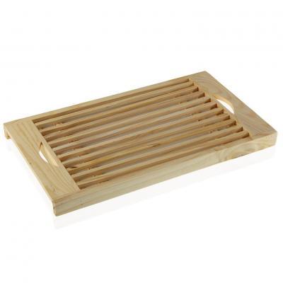 TABLA CORTAR PAN - Imagen 1