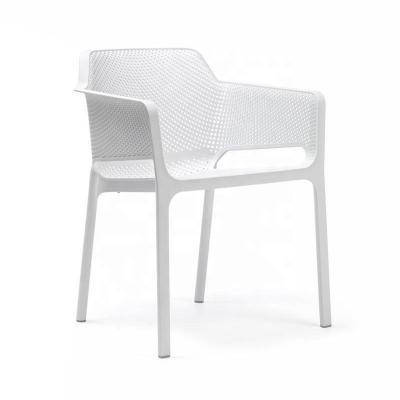Sillón Tenna Blanco - Imagen 1