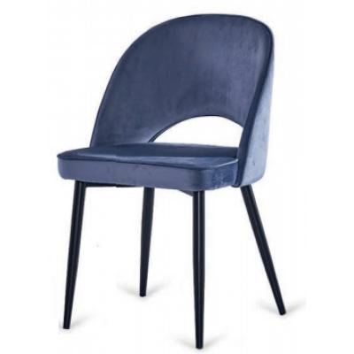 Silla VRuel Azul - Imagen 1