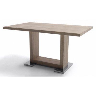 Mesa Comedor Modelo Yoga 150x90 - Imagen 1