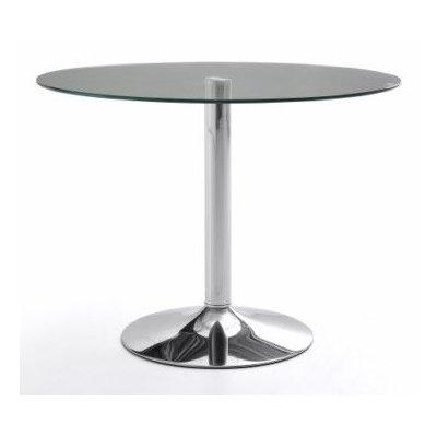 Mesa Comedor Modelo Spirit Bar - Imagen 1