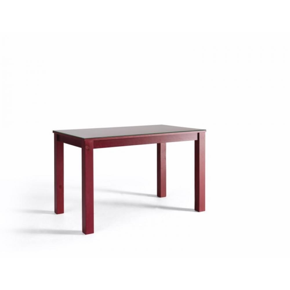 Mesa modelo sof a baja hosteleria bar madera mobelfy for Bares madera modelos