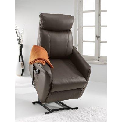 Sillón Relax Powerlift Mister - Imagen 1