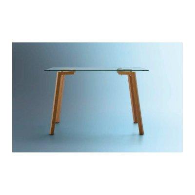 Mesa de Comedor Moderna Modelo Nino - Imagen 1