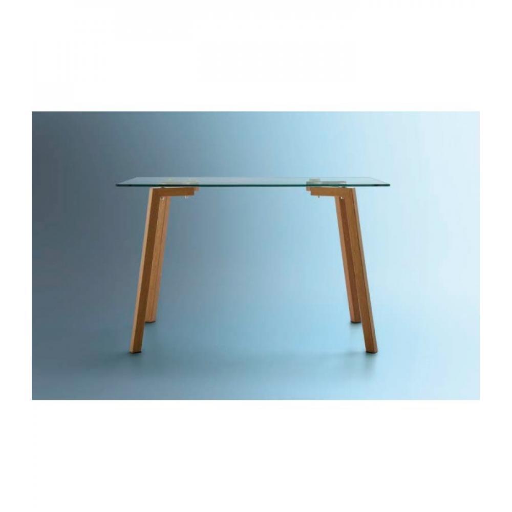 Mesa de Comedor Moderna Modelo Nino | Mobelfy