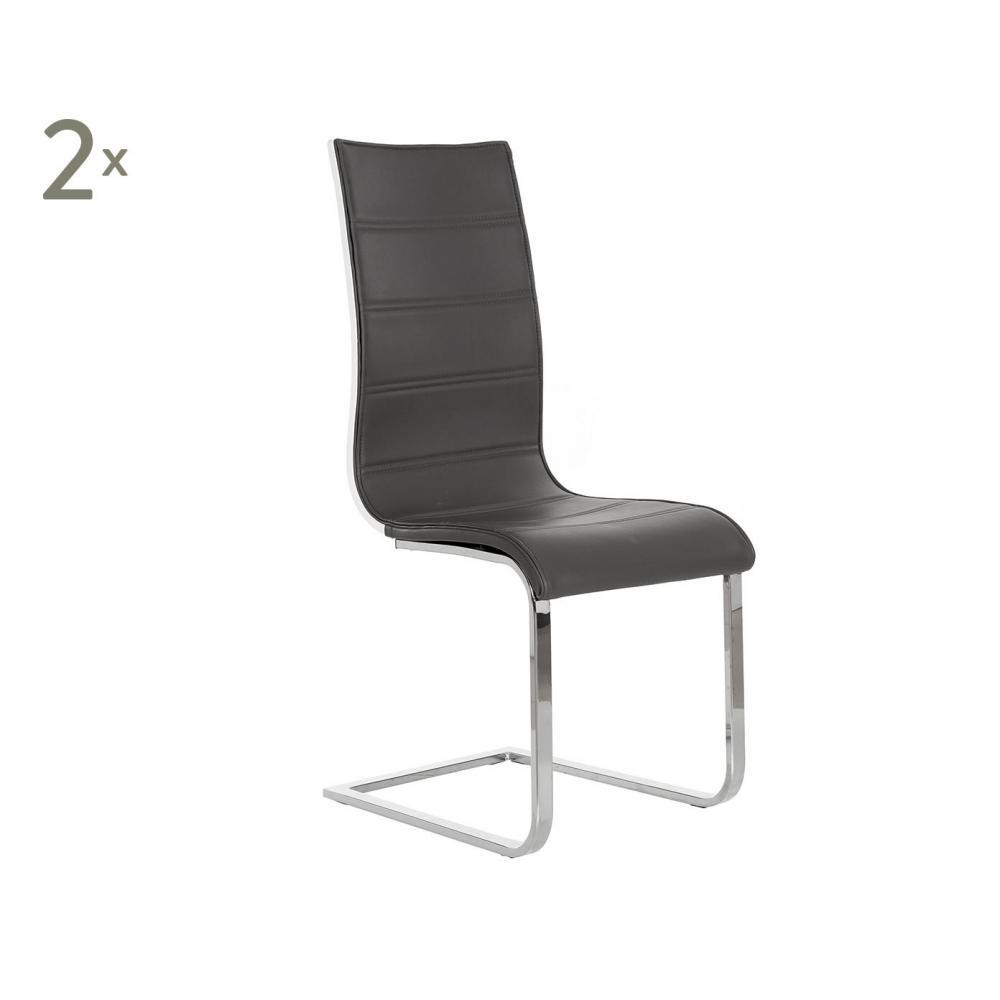 pack silla comedor corua 4 unidades imagen 1 - Sillas De Comedor De Diseo