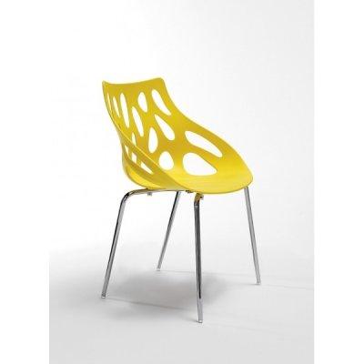 Silla Comedor Diseño Greta - Varios Colores - Imagen 1