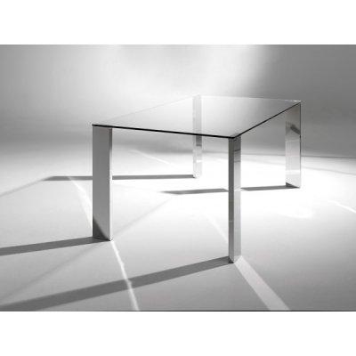 Mesa Comedor Godiva - Imagen 1