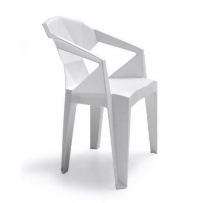 Silla Comedor Diseño Modelo Cosmopolitan - Imagen 1