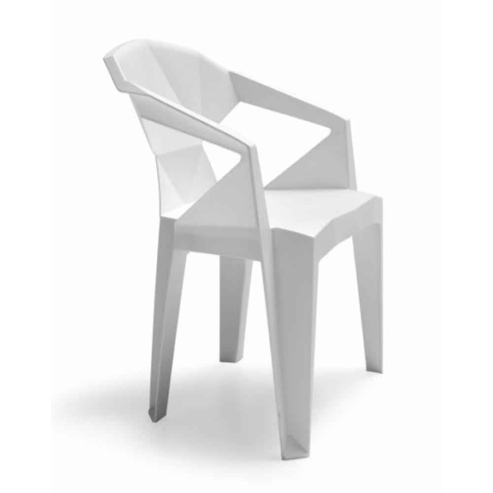 Silla Comedor Diseño Modelo Cosmopolitan | Mobelfy