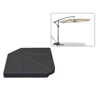 Base para sombrilla - Imagen 1