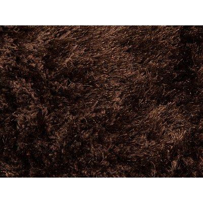 Alfombra Potala marrón - Imagen 2