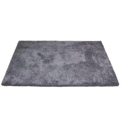 Alfombra S.Soft gris - Imagen 1