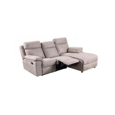 Chaiselong Relax Modelo Parker - Imagen 1