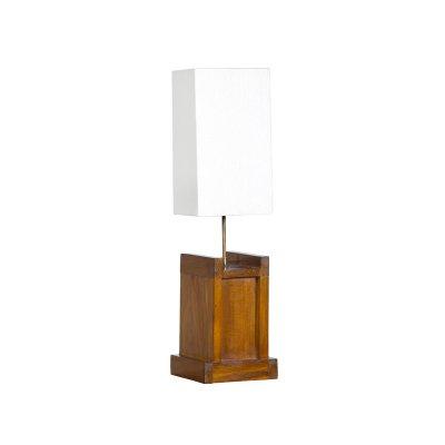 Lámpara de mesa Forest - Imagen 1