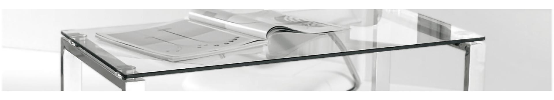 Mesas de Ordenador | Auxiliares | Mobelfy ®